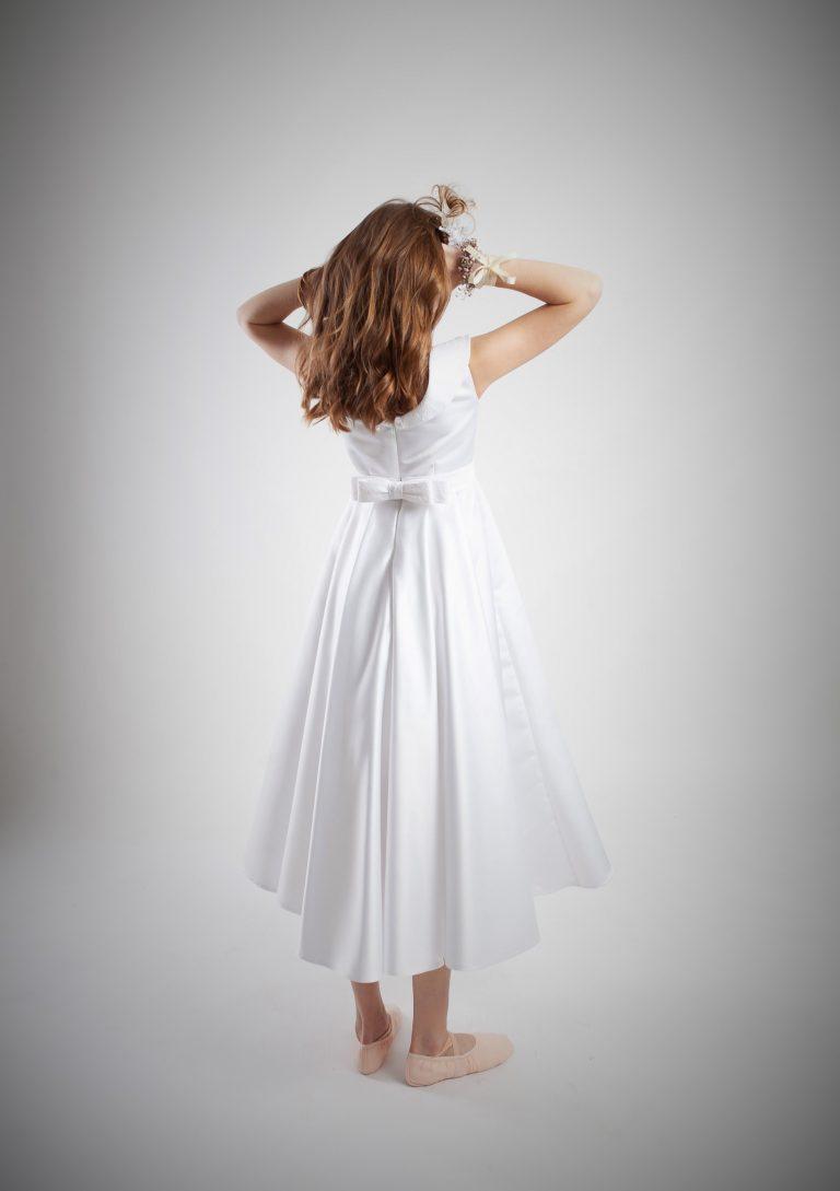 XeniJA_Kufstein_Kindermode_Kinderkleider_Mädchenkleider