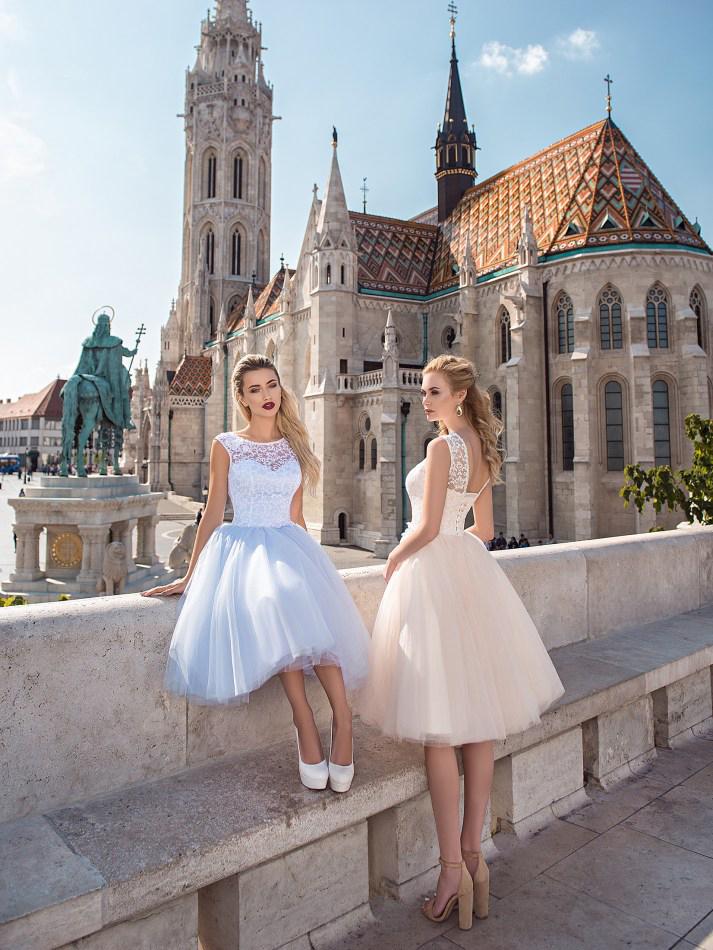 XeniJA_Kufstein_Tirol_Abendkleider