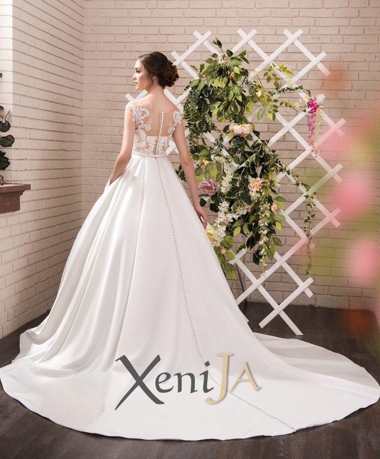 Hochzeitskleider_Tirol_Kufstein_XeniJA