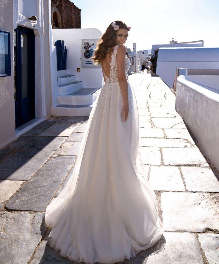 Weddingdress_Bohowedding_Bohoweddingdress_Vestitodasposa_Bolzano_Innsbruck_Schwaz_Ellmau_Wörgl_Kufstein_XeniJA_BrautmodenXerniJA